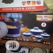 Food Warmer | Restaurant & Catering Equipment for sale in Lagos State, Lagos Island