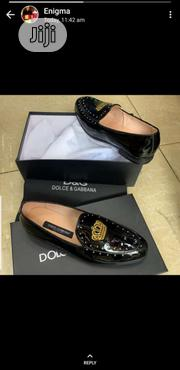 Italian Men Designers Shoes | Shoes for sale in Lagos State, Oshodi-Isolo