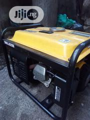 ELEPAQ Gasoline Generator | Electrical Equipments for sale in Rivers State, Port-Harcourt