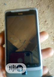 Alcatel 3X 32 GB Black | Mobile Phones for sale in Abuja (FCT) State, Gwagwalada