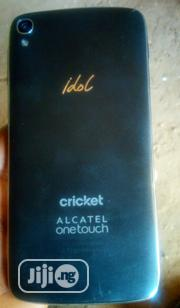 Alcatel 1X 32 GB Black | Mobile Phones for sale in Abuja (FCT) State, Gwagwalada