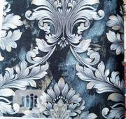Vinyl Wallpapers | Home Accessories for sale in Lagos State, Amuwo-Odofin