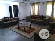 4 Bedroom Detached Bungalow | Houses & Apartments For Rent for sale in Lagos State, Ajah