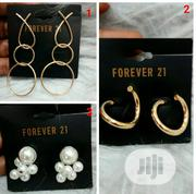 Tovivans Dressy Earrings | Jewelry for sale in Lagos State, Ikeja