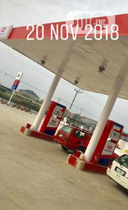 Filling Station for Sale at Igando, Ibeju-Lekki Before Eleko. | Commercial Property For Sale for sale in Lagos State, Lagos Island