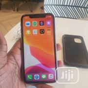 Apple iPhone 11 64 GB White | Mobile Phones for sale in Delta State, Uvwie