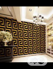 3d Wallpapers | Home Accessories for sale in Lagos State, Amuwo-Odofin