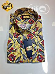 Vintage Package Shirts   Clothing for sale in Rivers State, Port-Harcourt