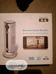 Wireless Home Monitor | Home Appliances for sale in Lagos State, Ikorodu