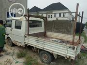 Volkswagen Trucks For Sale | Trucks & Trailers for sale in Lagos State, Amuwo-Odofin