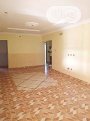 3bedroom Flat For Letting At Kuola Akala Express Way Ibadan | Houses & Apartments For Rent for sale in Oyo State, Ido