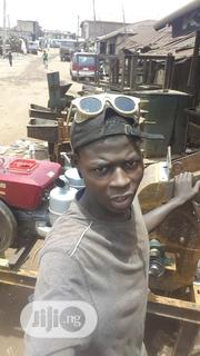 Welder And | Construction & Skilled trade CVs for sale in Lagos State, Ajah