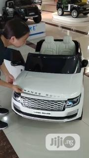 Range Rover | Toys for sale in Lagos State, Lagos Island