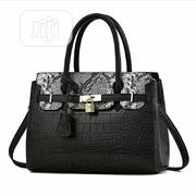 Genuiue Leather Bag | Bags for sale in Lagos State, Lagos Island