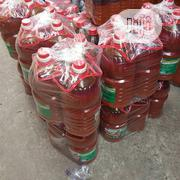 Packs Of Orison Palm Oil | Feeds, Supplements & Seeds for sale in Lagos State, Lagos Mainland