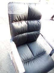 Executive Visitors Chair   Furniture for sale in Abuja (FCT) State, Wuse