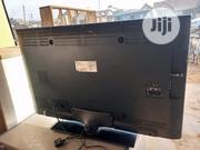LG LED TV 42"