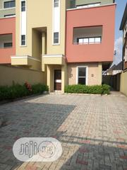 For Sale Brand New 4bedroom Duplex In Shell Co Operative Eliozu PH | Houses & Apartments For Sale for sale in Rivers State, Port-Harcourt