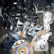Underneath American Motors | Vehicle Parts & Accessories for sale in Lagos State, Surulere
