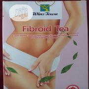 Winsjown Fibroid Melting And Shrinking Tea(Warm Womb Detox) | Vitamins & Supplements for sale in Lagos State, Gbagada