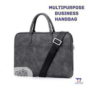 The Laptop Handbag | Bags for sale in Lagos State, Lagos Mainland
