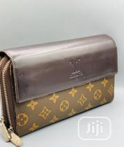 Louis Vuitton (LV) Clutch Bag for Men's | Bags for sale in Lagos State, Lagos Island