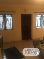 4 Bedroom Terrace Duplex At Ogudu Gra | Houses & Apartments For Sale for sale in Lagos State, Ojota