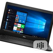 New Laptop Dell 8GB Intel Core i7 1T | Laptops & Computers for sale in Lagos State, Ikeja