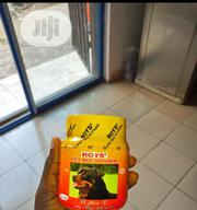 Multivitamin Supplement For Puppy And Adult Dogs 100+ Tablets | Pet's Accessories for sale in Lagos State, Ajah