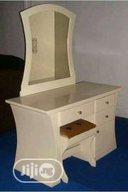 Dressing Mirror | Home Accessories for sale in Lagos State, Mushin