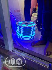 Blue Neon Pvc | Home Accessories for sale in Lagos State, Surulere