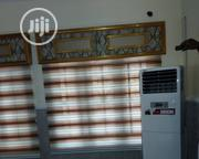 Curtain Rail Boards/Curtain Boards | Home Accessories for sale in Abuja (FCT) State, Wuse