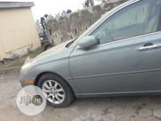 Lexus LS 2008 Brown | Cars for sale in Lagos State, Ojota