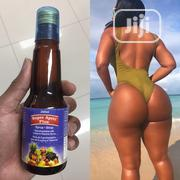 Apeti Plus - Super Sexy Bust, Hips & Butt Enlargement Vitamin Syrup | Vitamins & Supplements for sale in Abuja (FCT) State, Gwarinpa