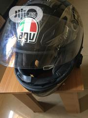 Agv K4 Evo Helmet | Vehicle Parts & Accessories for sale in Abuja (FCT) State, Kubwa