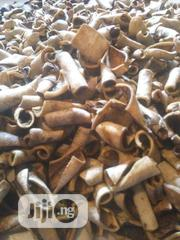 Dried Ponmo | Meals & Drinks for sale in Kwara State, Ilorin East