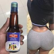Apeti Plus - Premium Permanent Bust | Vitamins & Supplements for sale in Abuja (FCT) State, Lokogoma
