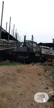 Dredger Cutter/Suction Dredger   Watercraft & Boats for sale in Rivers State, Obio-Akpor