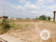 Land Space For Car Dealers At Ogoluwa Area, Osogbo To Let/Lease | Land & Plots for Rent for sale in Osun State, Osogbo