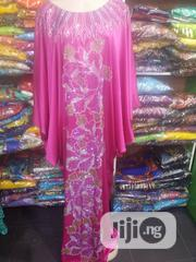 Long Gown Senegalese for Ladies/Women in Different Ways   Clothing for sale in Lagos State, Maryland
