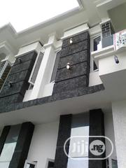New Millennium 5 Bed Duplex In Chevron Lekki For Sale | Houses & Apartments For Sale for sale in Lagos State, Lekki Phase 1
