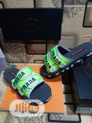 Prada Slippers | Shoes for sale in Lagos State, Lagos Mainland