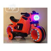 Smart Electric Powerbike For Kids | Toys for sale in Lagos State, Lagos Island