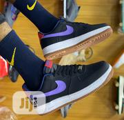 Nike AF1 Sneakers | Shoes for sale in Lagos State, Agboyi/Ketu