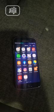 Samsung Galaxy S7 32 GB Blue | Mobile Phones for sale in Lagos State, Lagos Mainland