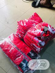 Set Of Jersey | Sports Equipment for sale in Lagos State, Lekki Phase 2
