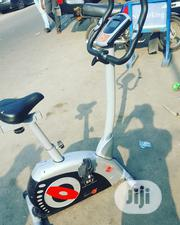 Stationary Bike. | Sports Equipment for sale in Lagos State, Lekki Phase 2