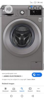 Industrial Washing Machine | Manufacturing Equipment for sale in Lagos State, Ikeja