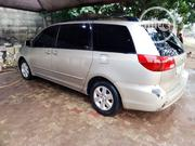 Toyota Sienna 2005 XLE Gold | Cars for sale in Imo State, Owerri