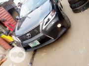 Upgrad Your RX350 From 2010 To 2015 | Vehicle Parts & Accessories for sale in Lagos State, Mushin